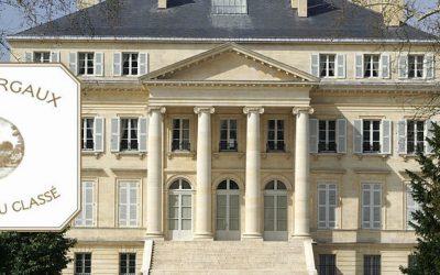 Oi Marì ospita Château Margaux
